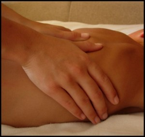 Breast-Enhancement-Massage