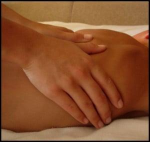 Breast-Enhancement-Massage