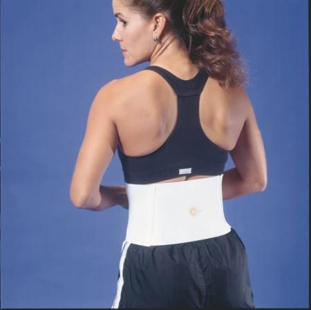 Best Breast Enlargement Exercises