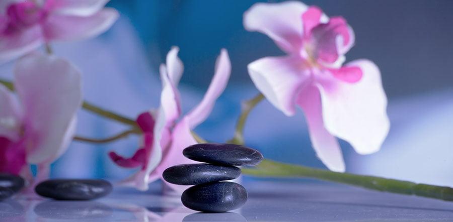 Are Breast Enlargement Massages Safe?