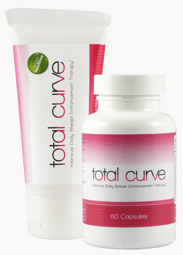 TotalCurve Product Review