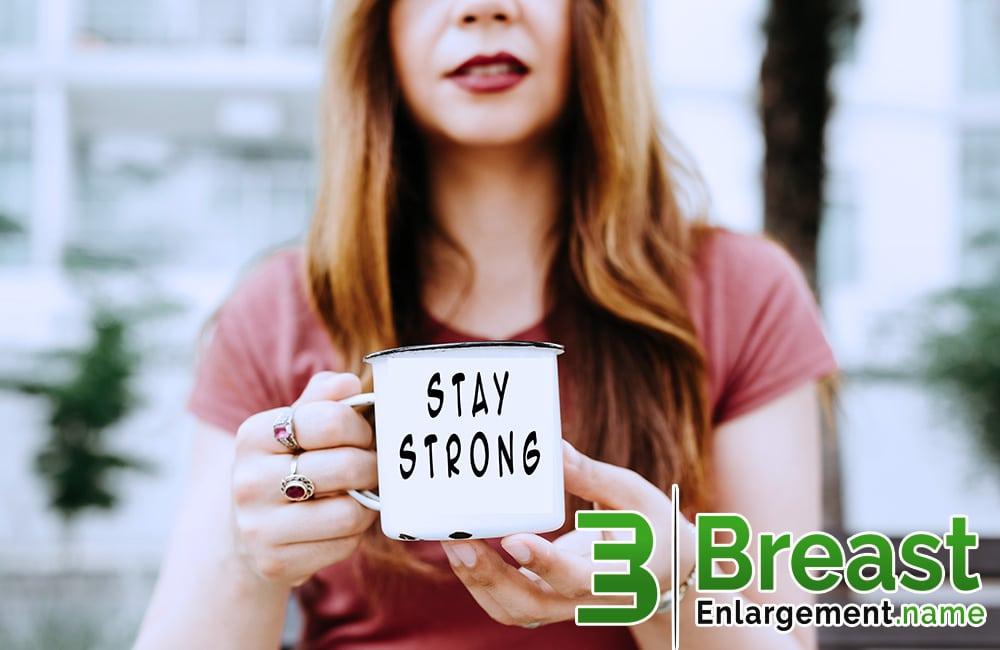 Motivation-Strategies-Breast-Enlargement-Program