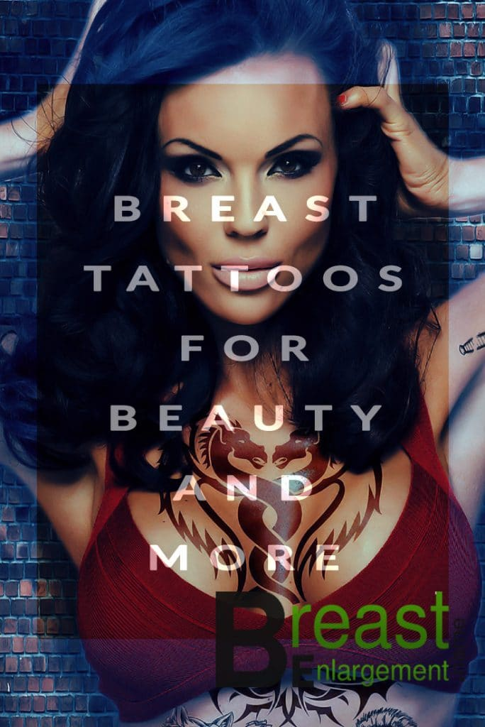 Breast-Tattoos-Beauty-Alternative