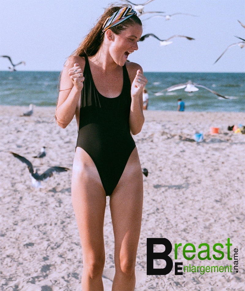 Bathing-Suit-Bikini-Breast-Shape-Size
