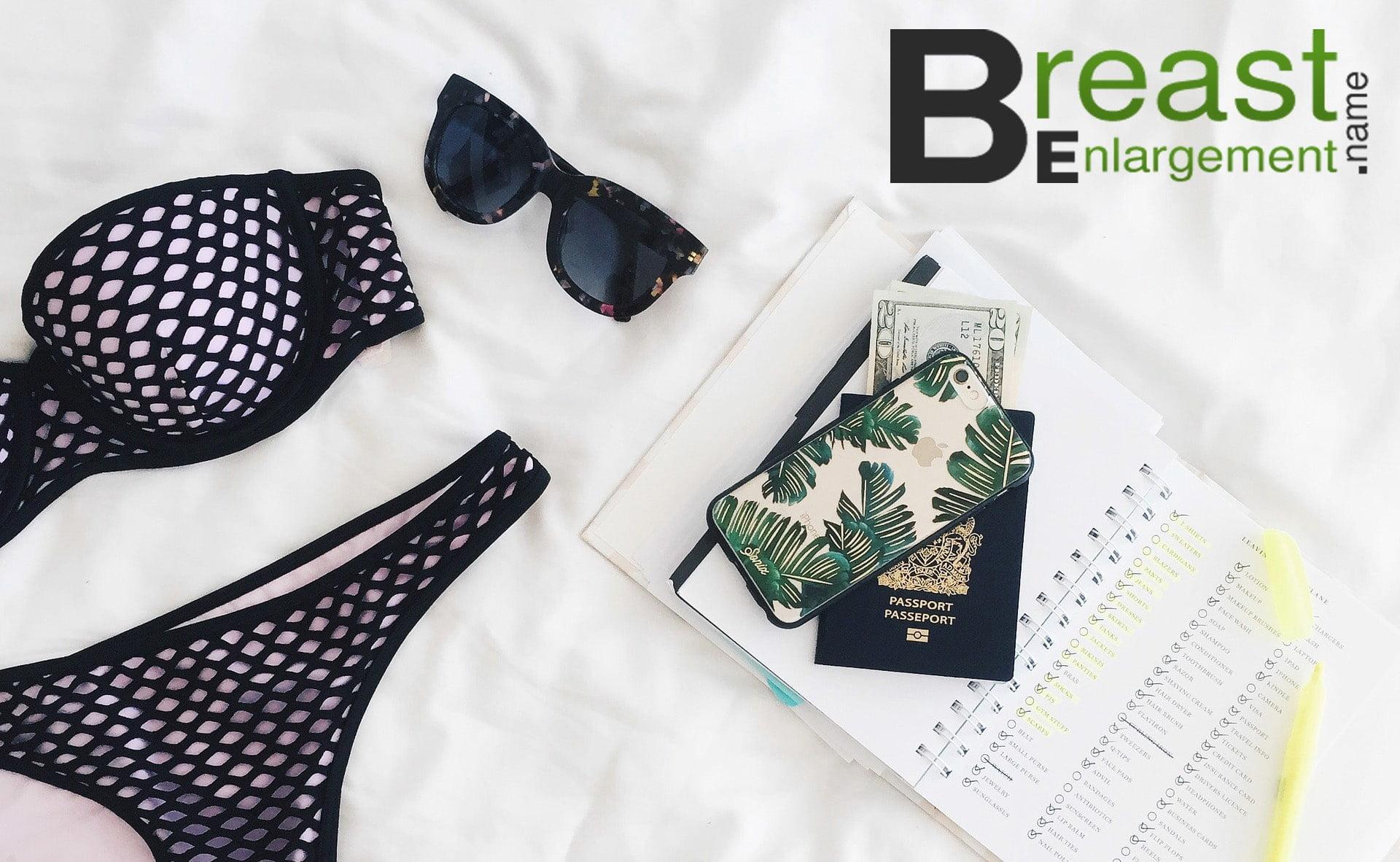 Journaling-55x5-breast-enlargement