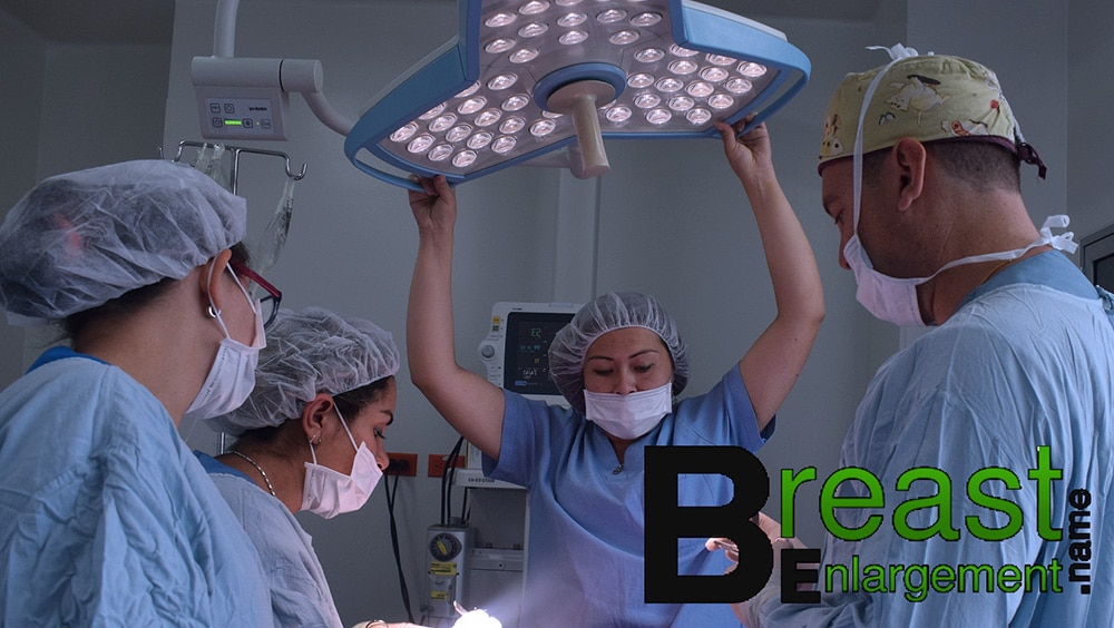 Medical-Tourism-Cosmetic-Surgery-Breast-Enlargement