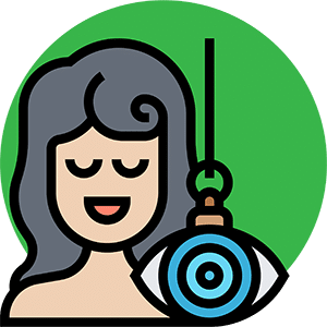 Breast Enhancement through Hypnosis
