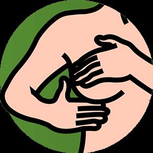 Breast Enlargement Massage Techniques