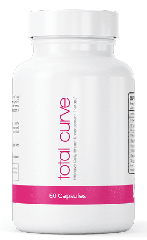 TotalCurve Capsule Bottle Review