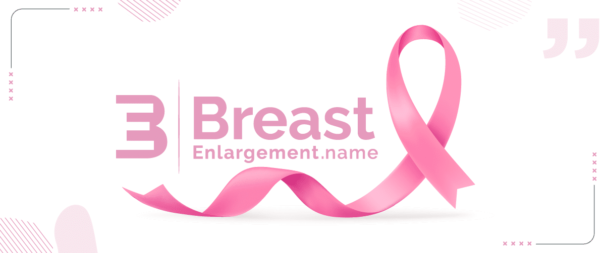 BE's Information on Breast Cancer
