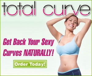 Natural Breast Enlargement Serum