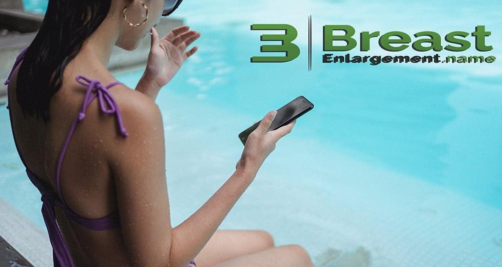 BE-Breast-Enlargement-Document-Journal-Video-Selfie